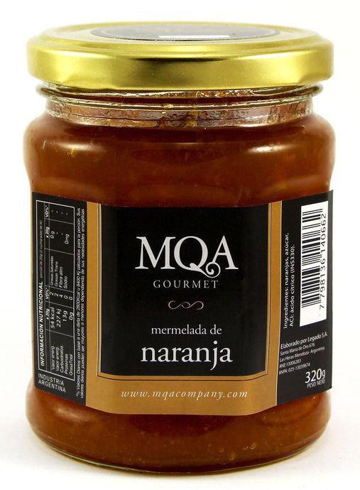 Mermelada-de-Naranja-MQA-The-Gourmet-Market-Co