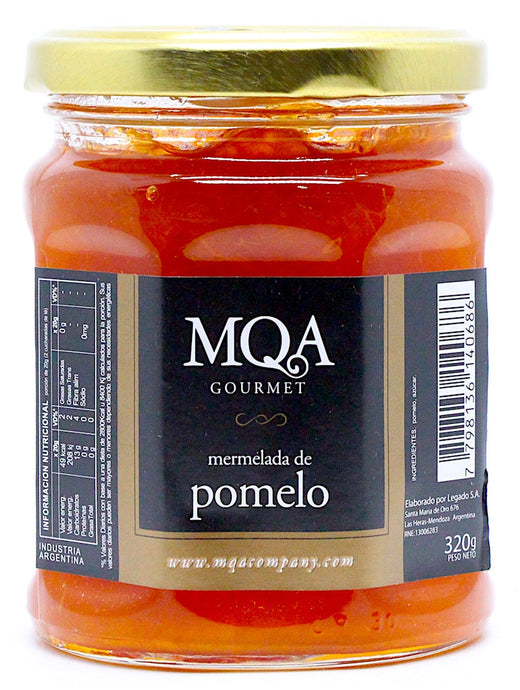 Mermelada-de-Pomelo-MQA-The-Gourmet-Market-Co