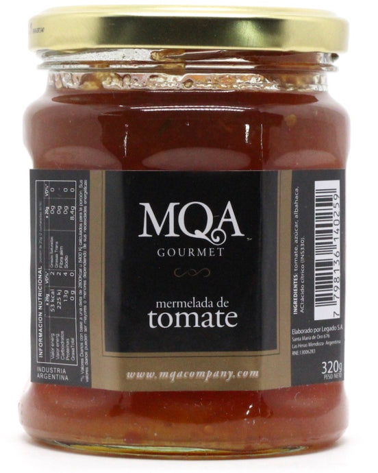 Mermelada-de-Tomate-MQA-The-Gourmet-Market-Co