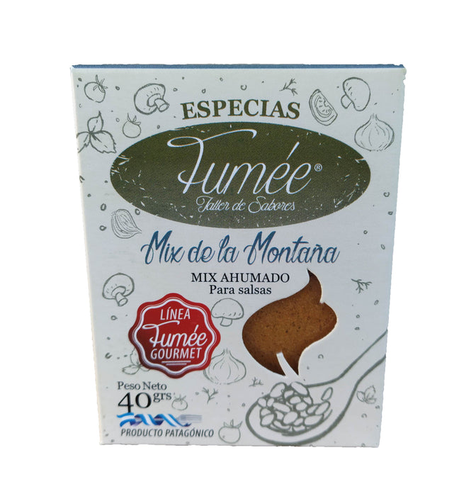 Mix-de-la-Montaña-Salsas-Fumee-The-Gourmet-Market-Co