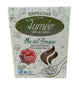 Mix-del-Bosque-Especias-Ahumadas-Fumee-The-Gourmet-Market-Co
