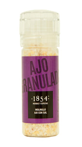Molinillo-Ajo-Granulado-1854-The-Gourmet-Market-Co