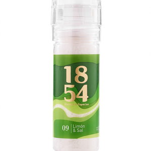 Molinillo-Limon-y-Sal-1854-The-Gourmet-Market-Co