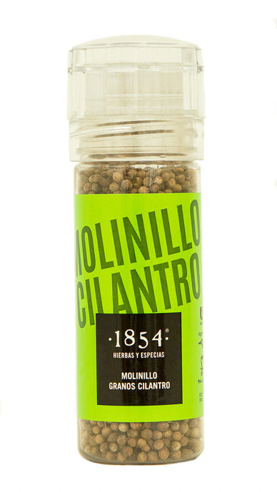 Molinillo-Cilantro-1854-The-Gourmet-Market-Co
