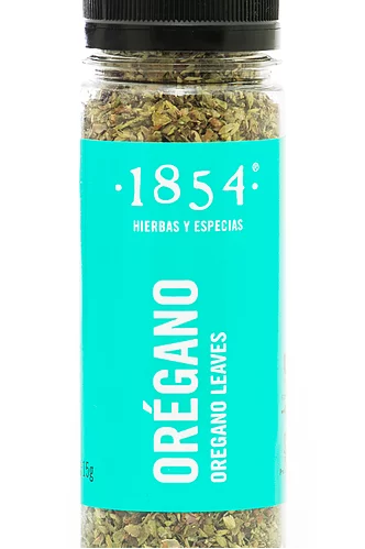 Oregano-1854-The-Gourmet-Market-Co