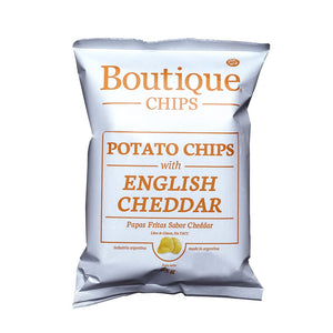 Papas-con-english-cheddar-x-65-grs-boutique-chips