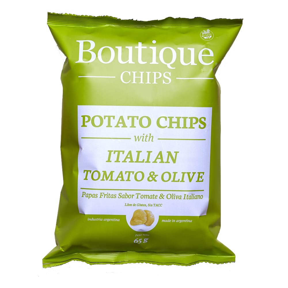 Papas-con-tomate-y-oliva-italian-x-65-grs-boutique-chips