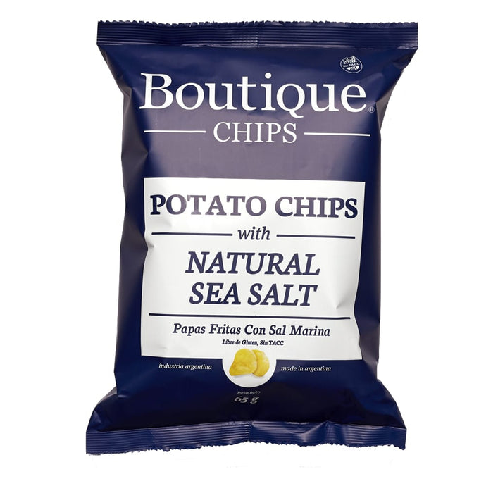 Papas-naturales-con-sal-x-65-grs-boutique-chips