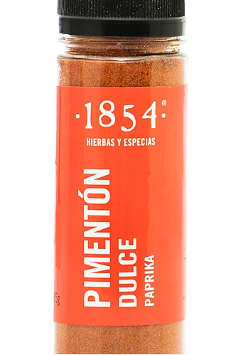 Pimenton-Dulce-1854-The-Gourmet-Market-Co