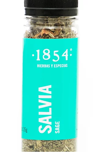 Salvia-1854-The-Gourmet-Market-Co