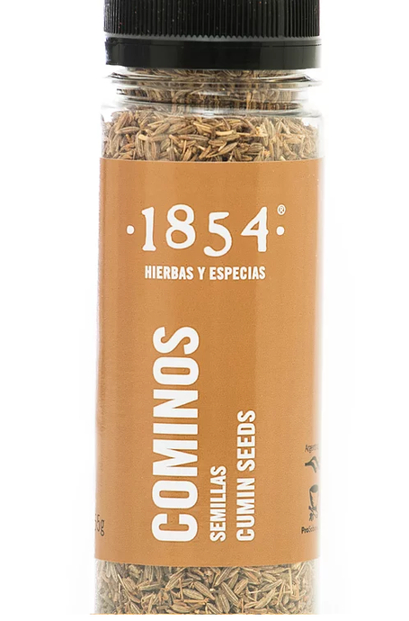 Semillas-Comino-1854-The-Gourmet-Market-Co