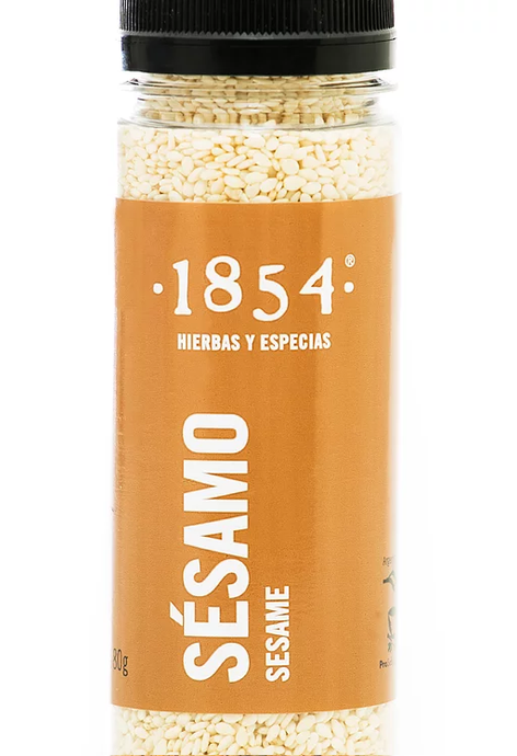 Semillas-de-Sesamo-Blanco-1854-The-Gourmet-Market-Co