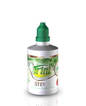 Stevia-Líquida-Trini-The-Gourmet-Market-Co