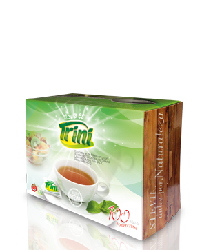 Stevia-en-Polvo-Sobrecitos-Trini-The-Gourmet-Market-Co