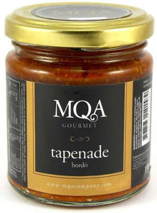 Tapenade-Bordo-170grs-MQA