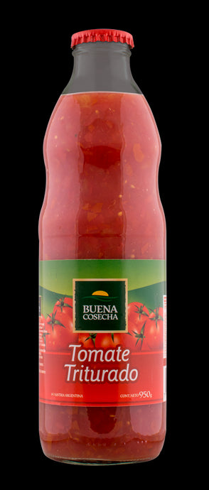 Tomate-Triturado-950-ml-Buena-Cosecha-The-Gourmet-Market-Co-Fondo-Blanco