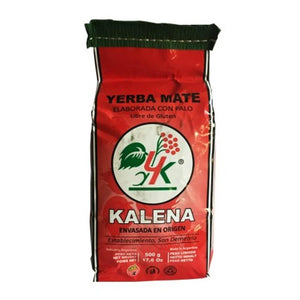Yerba-Mate-Kalena-500-grs-The-Gourmet-Market-Co