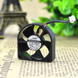 For ADDA 5V 0.09A 3CM 3510 319490-001 Notebook Fan AD3505LB-G53 - ebowsos