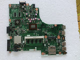 For ASUS X450VP laptop Motherboard - ebowsos