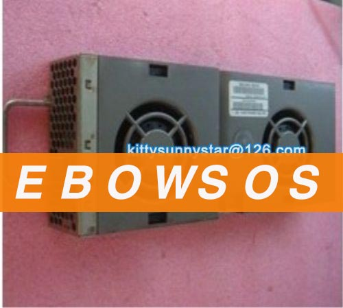 Hard disk cabinet Fan for SUN A1000 P/N:5403323-02 Cooler Fan,CPU Cooler Fan,Case Fan,Cooling Fan - ebowsos