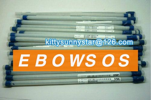 100psc/tube  NMB ISC 520 MR52BT12CZZ Bearing Roller,Ball Bearing - ebowsos