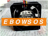 Cooling Fans for Fanuc Alpha series Power Supply Modules P/N: A90L-0001-0441/39  SANYO 4015 109P0424H7D20 24V 0.08A Server Fan - ebowsos