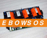 Server Fan For IBM X336 P/N:33P2334 33P2335 - ebowsos