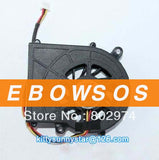 EVERCOOL EFWF-04A05L 5V 0.3A 3Wire For Netbooks L40 R69 S30 CPU Cooler Fan,Cooling Fan - ebowsos