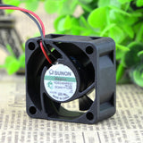 For SUNON Taiwan Jianzhun KDE2404PKV1 4020 4CM 24V 1.2W power supply fan - ebowsos