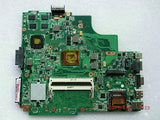 For ASUS K43 K43E K43SD i3-2350 cpu Intel Motherboard - ebowsos