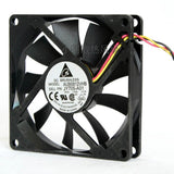 For Original Dell Vostro 200S 220S 530s 531s Fan AUB0812VHB - ebowsos