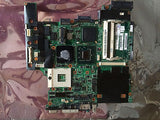 For IBM For Lenovo T61 14.1 NVIDIA MOTHERBOARD - ebowsos