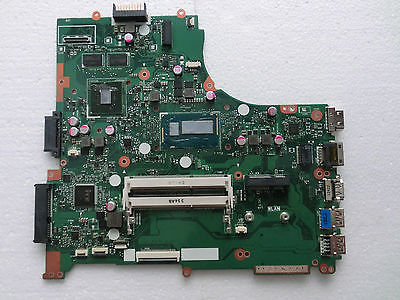 For ASUS PU451LD Laptop MOTHERBOARD - ebowsos