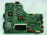 For ASUS K54HR K54 Motherboard With Intel CPU - ebowsos
