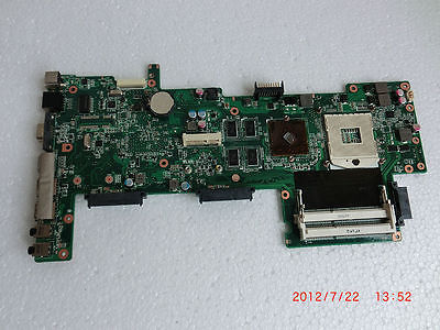 For ASUS K72JT Laptop motherboard - ebowsos