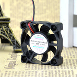 For New South Korea F4010H12C 4010 12V 0.07A Power Supply Video Recorder Cooling Fan - ebowsos