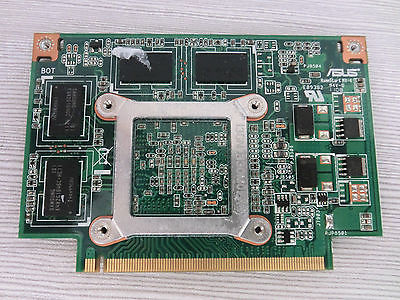 For ASUS K53S K53SA K53SK laptop Video Card Graphic - ebowsos