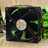 For original Yuanshan Y.S.TECH FD249225HB 9025 24V 0.16A 9CM inverter fan - ebowsos