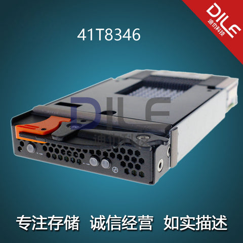 0H7T18 For DELL Storage SC4020 Controller 0974572-07 in
