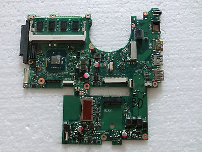 For ASUS S200T Laptop MOTHERBOARD - ebowsos