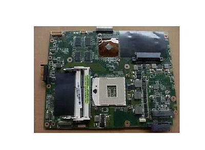 For ASUS K52J 1GB motherboard - ebowsos