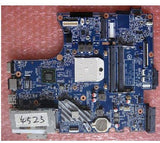 For HP Probook 4525S 613211-001 AMD Motherboard Socket S1 - ebowsos