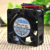 For new NMB 1606KL-04W-B30 12V 9CM fan 0.09a ball chassis fan - ebowsos