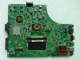 For ASUS K53SD K53 Motherboard With Intel CPU - ebowsos