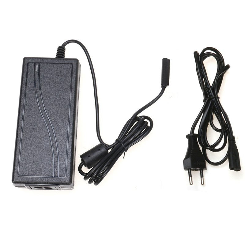 for Microsoft Surface Pro RT Chagre 12V 3.6A AC Adapter Charger Power Supply Cord for windows 8 Pro - ebowsos