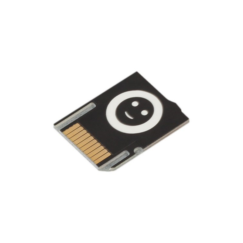 For PSVita game card to micro SD/TF card adapter SD2Vita for PS Vita 1000 2000 - ebowsos