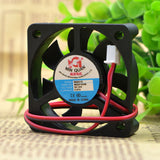 For New Thermal Motor MQ5010/HSL DC24V 5010 5CM 0.07A DC Cooling Fan - ebowsos