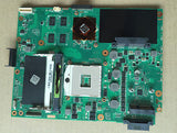 For ASUS K52JC motherboard - ebowsos