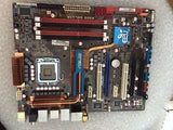 For ASUS P5Q3 DELUXE  WiFi-AP LGA 775 DDR3 ATX Mainboard - ebowsos
