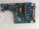 "For ASUS TP300L TP300LA-DS31T 13.3"" INTEL  MOTHERBOARD - ebowsos"